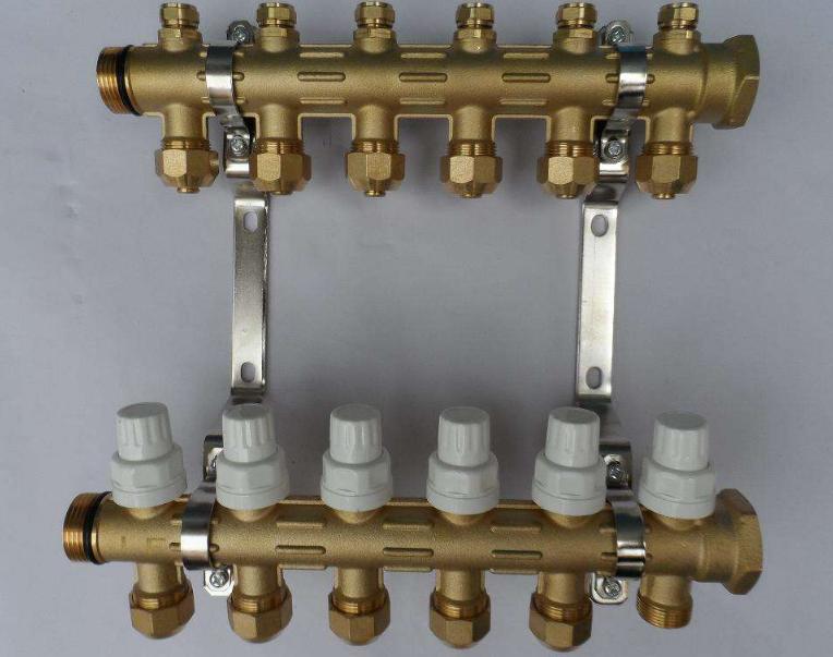 怎样提高工作效率_分水器要怎么用,它的工作原理你了解吗?_搜好货·B2B资讯