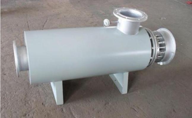 管道加热器的的基本使用原理,你知道吗?机械
