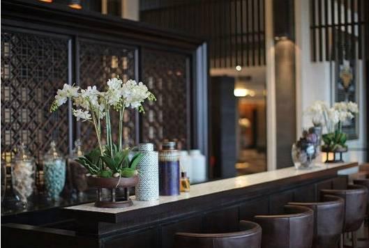中式家具到底有多美?看了你就知道了!
