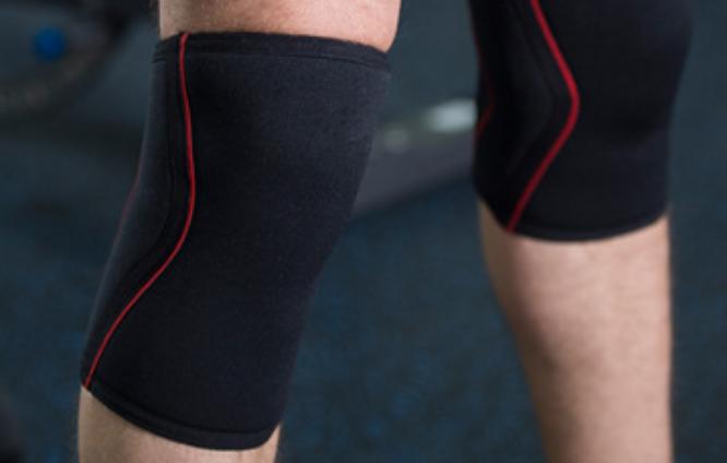 护膝的防护等级怎么划分你知道吗?