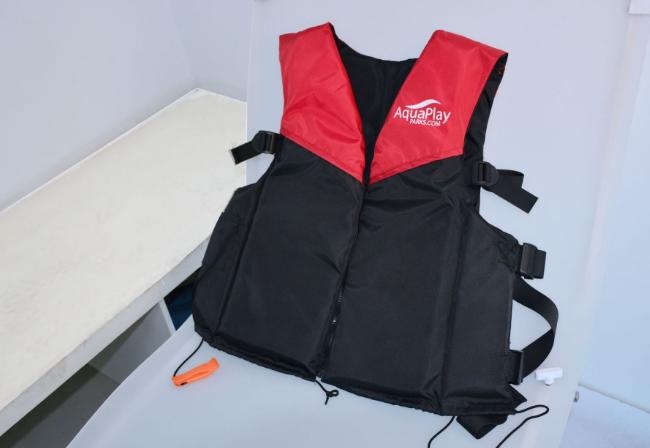 儿童救生衣定制注意事项,儿童救生衣材