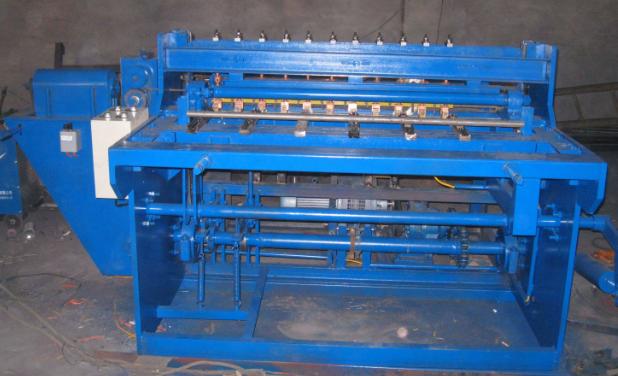 精密步进电机厂家法兰盘尺寸标注图自制木工用